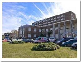 Hospital posadas hepatitis higado hepatologia